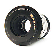 New High quality M42-EOS-chip Lens To Ring Filter Adapter for Canon 60D 50D 40D 600D 550D 500D 450D 1100D