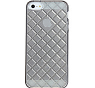 Diamond Case TPU for iPhone 5