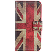 Pu Leather Full Body Case for HTC M7