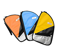 Double Fish - Waterproof PU Table Tennis Bag