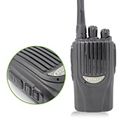 Mini Size 16 Channels Professional Cheap Two Way Radios