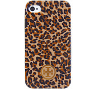 Case Cover Rigida per iPhone 4/4S