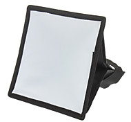 15cm x 17cm Small Size Softbox for Camera