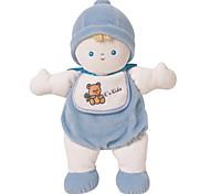 K's Kids Hansel Soft Doll Toy
