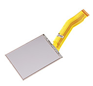 "3.0"" LCD Screen Module for Genuine Panasonic TZ7 Replacement"
