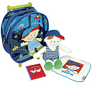 K Bambini Wayne On-the-Go BTY0272
