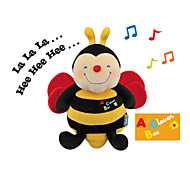 A Singing & Laughing Bee BTY0093