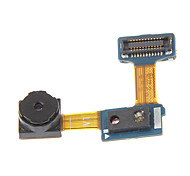 New Front Camera Flex Replacement Part For Samsung Galaxy Note 2 N7100