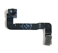 Front Camera Flex Ribbon Cable for iPhone 4S