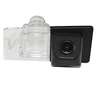Hd Wired Car Parking Rear View Camera for Honda Everus S1 Night Vision Waterproof