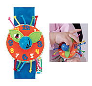 Baby's First Watch BTY0074