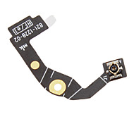 WiFi Antenna Flex Cable Ribbon Replacement for iPod