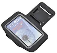 Brazalete para el Samsung Galaxy S3 I9300 (colores surtidos)