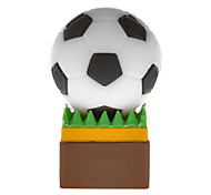 16G Football Shaped USB Flash Drive