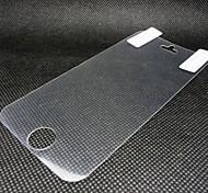Écran mat de protection Film Protecteur pour iPhone 5 / 5C/5S