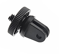 Tripod Mount / Holder For Gopro 3/2/1
