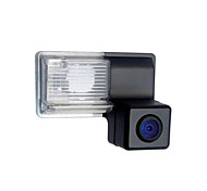 Hd Wired Car Parking Camera for for Toyota Crown 2010 Night Version Waterproof