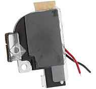 Loud Speaker Buzzer Flex for iPod