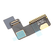 IC Control Circuit Touch Digitizer Logic Board Connector Flex Cable for iPad Mini