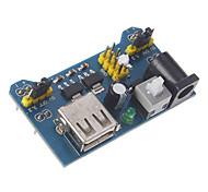 HZDZ Power Module per tagliere - Blue (6,5 ~ 12V)