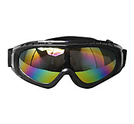 UV Sport Ski Glasses Snowboard Goggles