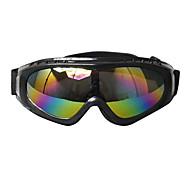 UV Sport Sci Snowboard Occhiali Occhiali