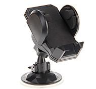 Universal In-car cellphone holder-018BG
