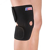 Sport ajustable Guardia rodilla Protector - Tamaño libre