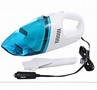 Сухой или влажный пылесос из автомобиль аксессуар
