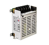 Angibabe  S-36-12 12V 3A Regulated Switching Power Supply AC 110-220V