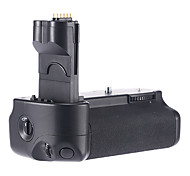Professional Camera Battery Grip for Canon 20D/30D/40D/50D