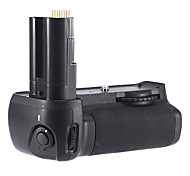 Professional Camera Battery Grip for Nikon D80/D90