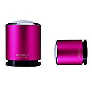 055 Mini Hohe Qality Tragbare Lautsprecher Box für Laptop / PC / Multi-Media