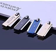 Personalizadas de los hombres del regalo del acero inoxidable de las Biblias de tres capas de la joyería collar colgante grabado con 60 cm Cadena