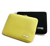 EXCO 14 inch Emboss Neoprene Laptop Sleeve