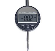 ZnDiy-BRY Z-060 del indicador Digimatic (0 ~ 12.7mm)