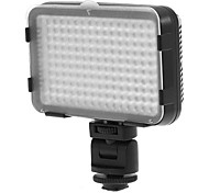 Shoot XT-160II Universal Flash for Camera (Black)