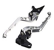 Motorcycle Brake Handle/Ox Horn LC135