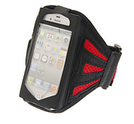 Sports Running Armband Case Pouch Accessory for iPhone 4/4S