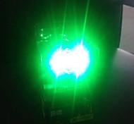 Eclairage de Velo , Eclairage ARRIERE de Vélo / Eclairage de bicyclette/Eclairage vélo - 4 ou Plus Mode Lumens Etanche Autre USB