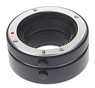 FOTGA Extension Tube DG FX1 (10 mm + 16 mm)