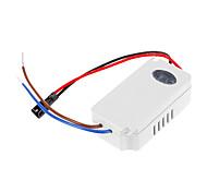 5-8W 300mA Input AC100-240V/Output DC15-28V LED Driver