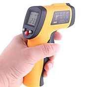 Digital Non-Contact Laser IR Thermometer -50-550℃