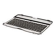 Mobile Bluetooth Chiclet Keyboard for Samsung 7500/7510 (Assorted Colors)