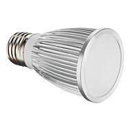 Spot Lampen E26/E27 5 W 243 LM 5923 K COB Kühles Weiß AC 85-265 V