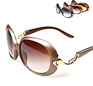 Women's Fashion Sunglasses With UV-Protection