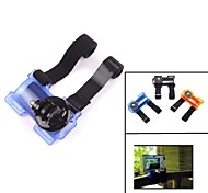 Tripod Mount Adapter + Bike Bicycle Camera Mount Holder for Gopro Hero 2 / 3/3+