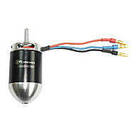 LD-Power 1650KV Brushless Motor for 90MM Ducted Fan