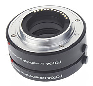 FOTGA Extension Tube DG NS1 (10 mm + 16 mm)