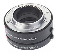 FOTGA Extension Tube DG NS1 (10mm + 16mm)
